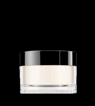 Giorgio Armani Beauty Micro-fil Loose Powder 0 15g