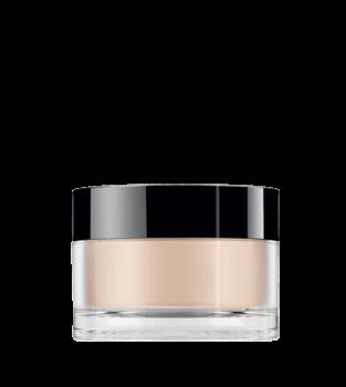 Giorgio Armani Beauty Micro-fil Loose Powder 1 15g