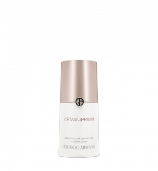 Giorgio Armani Prima Day-Long Skin Perfector 30ml