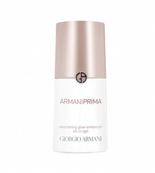 Giorgio Armani Prima Nourishing Glow Enhancer 30ml