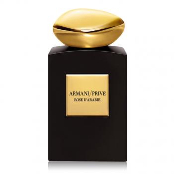 Giorgio Armani Privè Mille Et Une Rose D` Arabie EDP 100ml