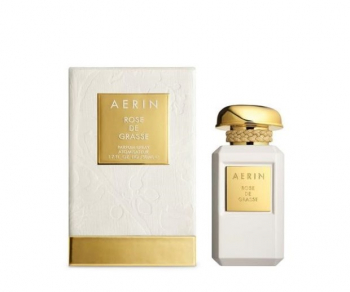 Aerin Fragrance Collection Rose De Grasse EDP 50ml