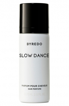 BYREDO Slow Dance Hair Parfume 30ml