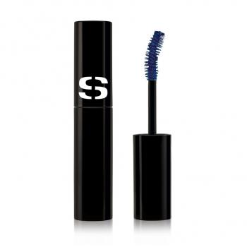 Sisley So CURL Mascara Deep Blue 10ml