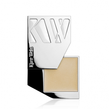 Kjær Weis Highlighter Ravishing