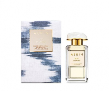 Aerin Fragrance Collection Ikat Jasmine EDP 50ml