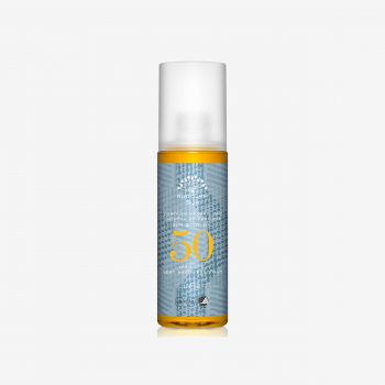 Rudolph Sun Organic Sun Body Oil SPF 50 150ml