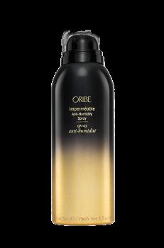 Oribe Imperméable Anti-Humidity Spray 200ml
