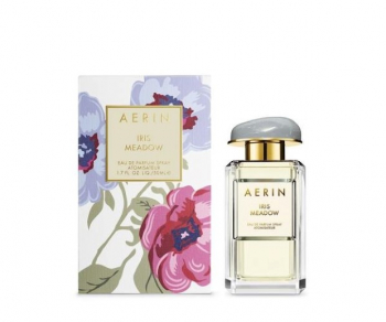 Aerin Fragrance Collection Iris Meadow EDP 50ml