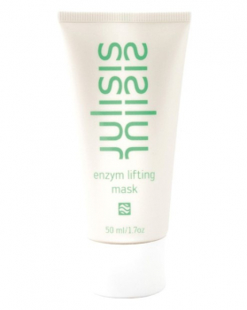 Julisis Enzym Lifting Mask 50ml
