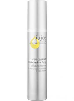 Juice Beauty Stem Cellular Exfoliating Peel Spray 50ml