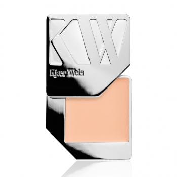 Kjær Weis Cream Foundation Lightness