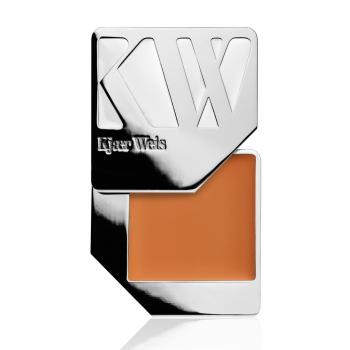 Kjær Weis Cream Foundation Transparent