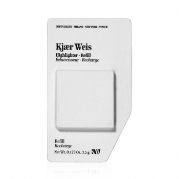 Kjær Weis Highlighter Ravishing Refill