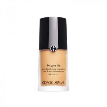 Giorgio Armani Beauty Designer Lift 3