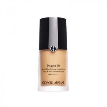 Giorgio Armani Beauty Designer Lift 4