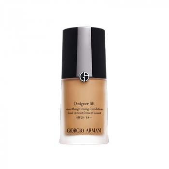 Giorgio Armani Beauty Designer Lift 7