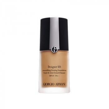 Giorgio Armani Beauty Designer Lift 8