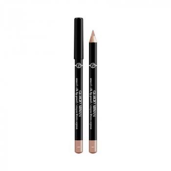 Giorgio Armani Beauty Smooth Silk Lip Pencil