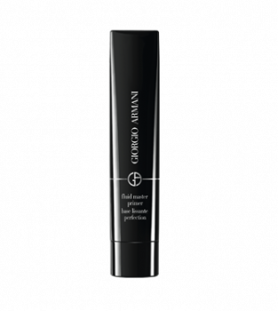 Giorgio Armani Beauty Fluid Master Primer 30ml