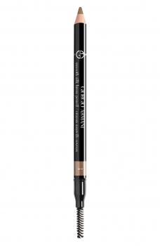 Giorgio Armani Beauty Smooth Silk Brow Pencil