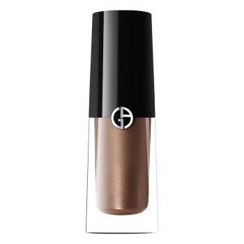 Giorgio Armani Beauty Eye Tint Liquid Eyeshadow