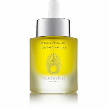 Omorovicza Miracle Oil 30ml
