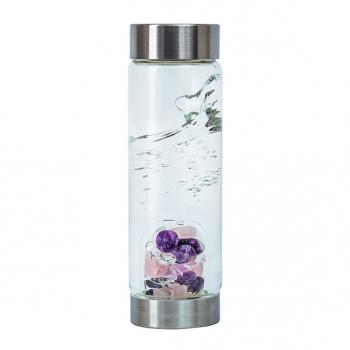 Gem Water Bottle 500ml