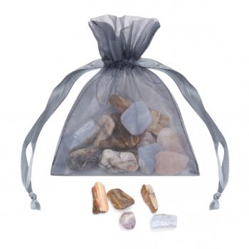 Holistic Silk Water Crystals