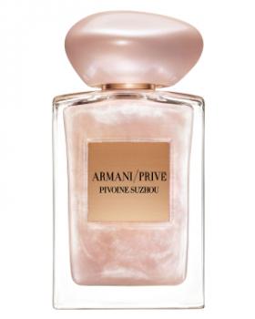 Armani Prive Pivoine Suzhou Soie de Nacre Limited Edition 100ml