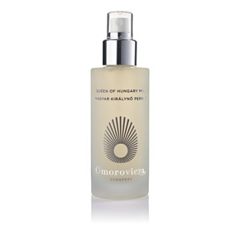 Omorovicza Queen of Hungary Mist 100ml