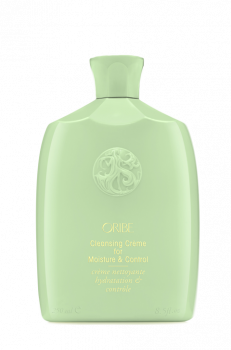 Oribe Cleansing Crème for Moisture & Control 250ml