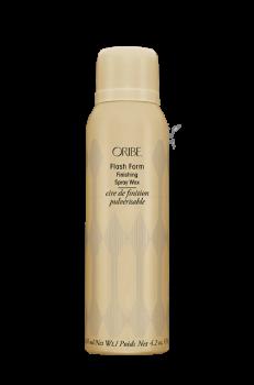 Oribe Flash Form Finishing Spray Wax 150ml