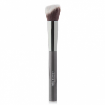 Juice Beauty Sculpting Foundation Brush