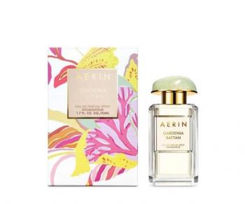 Aerin Fragrance Collection Gardenia Rattan EDP 50ml