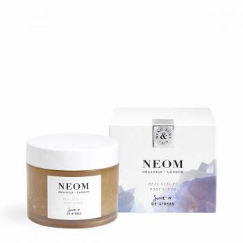 Neom Body Scrub Real Luxury 300g