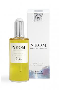 Neom Rewal Luxury Bath & Shower Drops 100ml