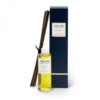 Neom Reed Diffuser Real Luxury Refill 200ml