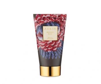 Aerin Fragrance Collection Evening Rose Body Cream 150ml