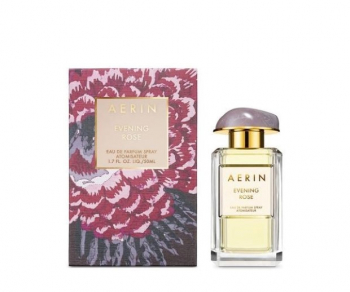 Aerin Fragrance Collection Evening Rose EDP 50ml