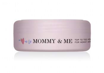 Rudolph Care Mommy & Me 45 ml