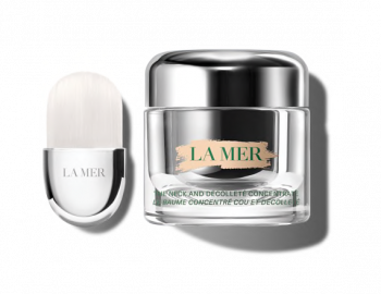 La Mer The Neck and Décolleté Concentrate 50ml