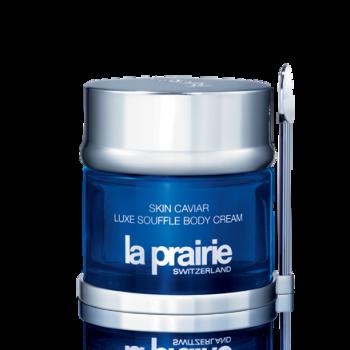 La Prairie Skin Caviar Body Souffle 150ml