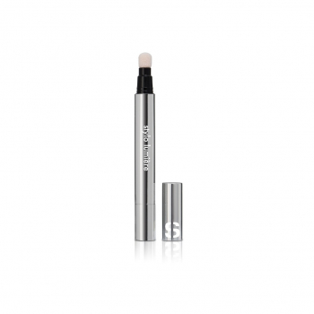 Sisley Instant Radiance Booster Highlighter Pen-Nr.2 Peach Rose 2,5ml
