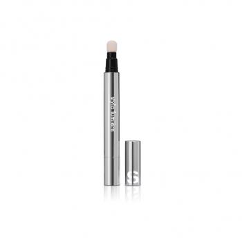 Sisley Instant Radiance Booster Highlighter Pen- Nr.4 Golden Beige 2,5ml