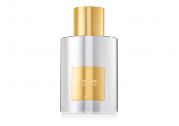 TOM FORD Metallique Eau de Parfum 100ml