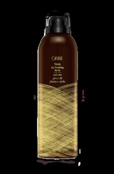 Oribe Thick Finishing Spray 250ml