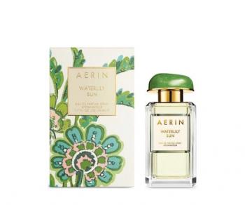 Aerin Fragrance Collection Waterlily Sun EDP 50ml