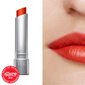RMS Beauty Wild With Desire Lipstick 4,5g